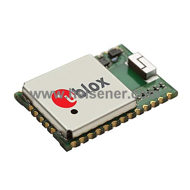 EVK-M8CCAM-0 - U-Blox America Inc  - RF/IF and RFID
