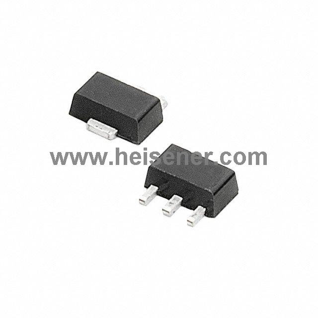 STMICROELECTRONICS P0102BL 5AA4 SCR THYRISTOR 500 pieces