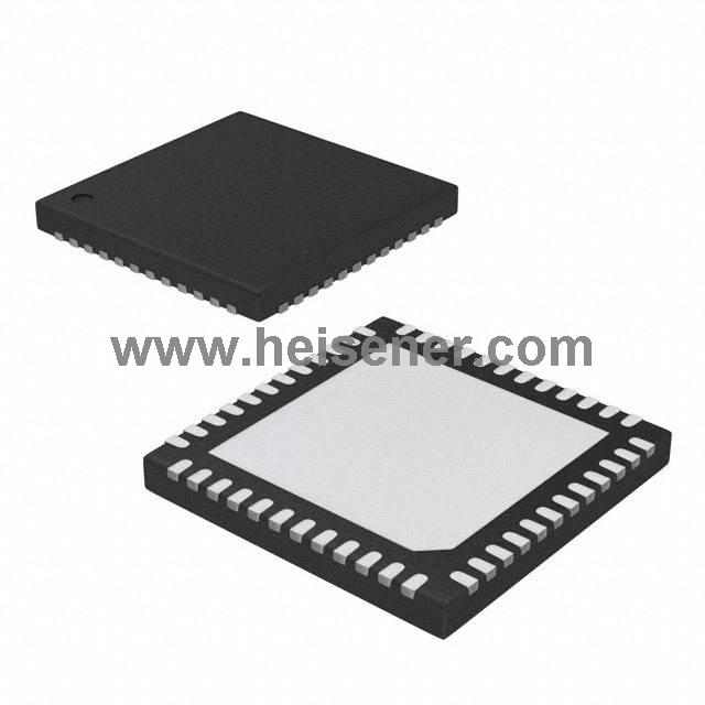 AT32UC3B1128-Z1UT
