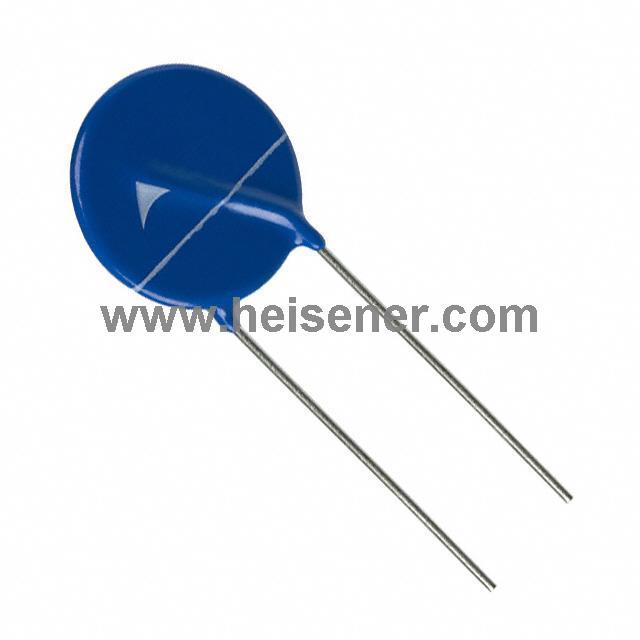 5 pieces Varistors Varistor S10K60