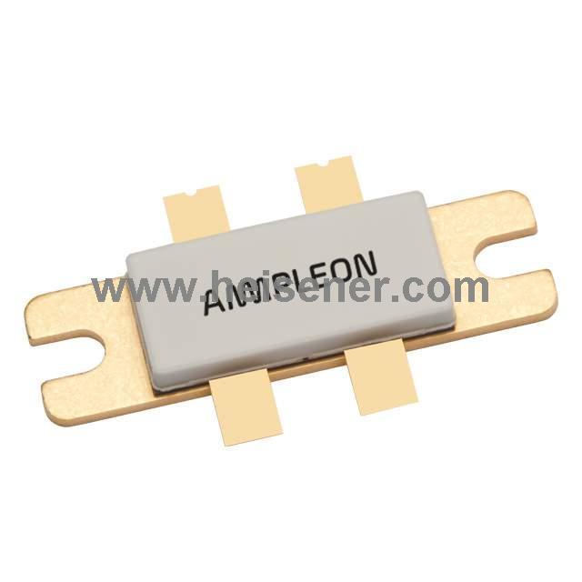 Snagless//Molded Boot SONOVIN Cat6 Orange Ethernet Patch Cable 35 Foot Color:Orange